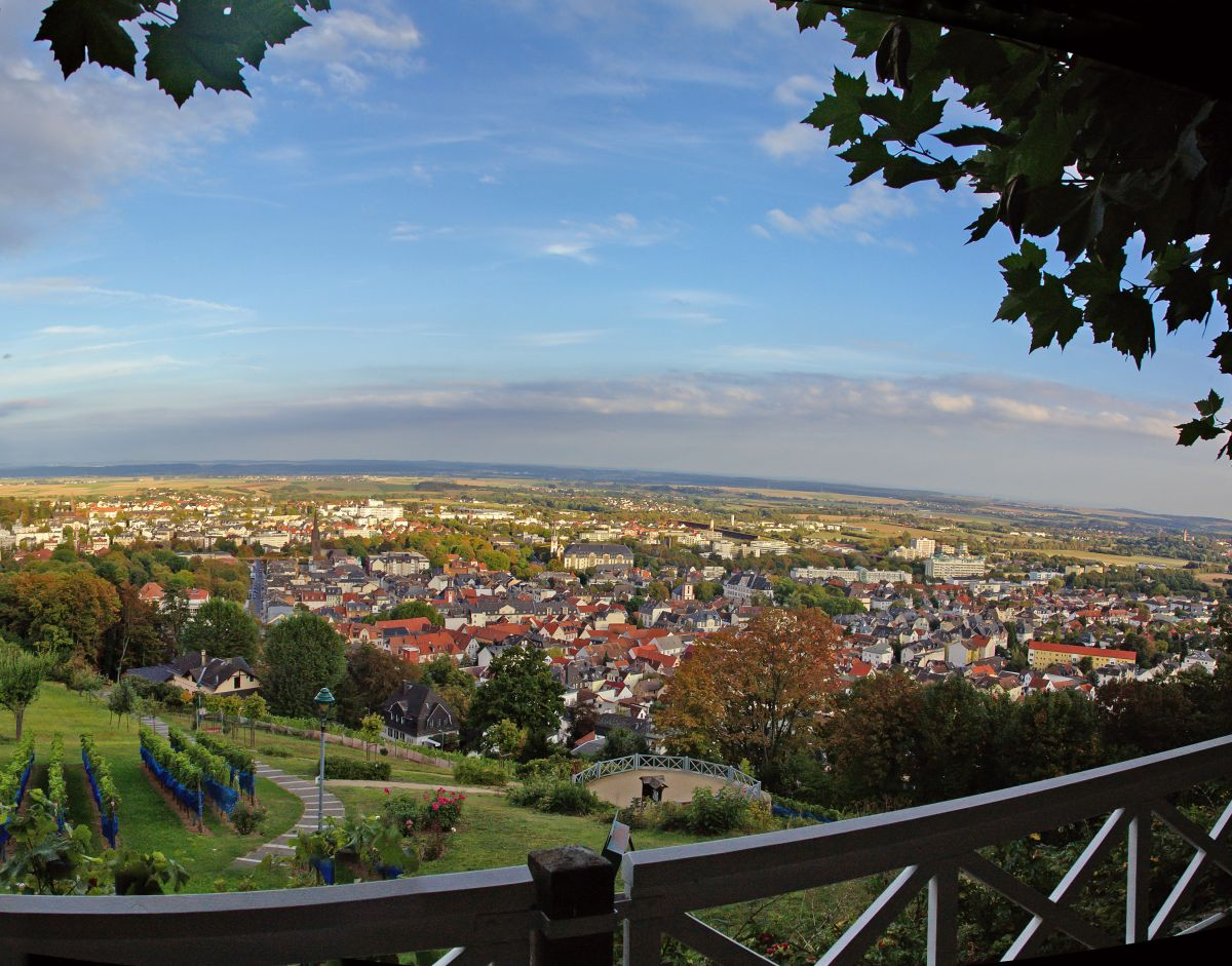 _MG_8834 Panorama