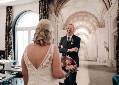 © Szilvia Rölke Hochzeitsfotografie